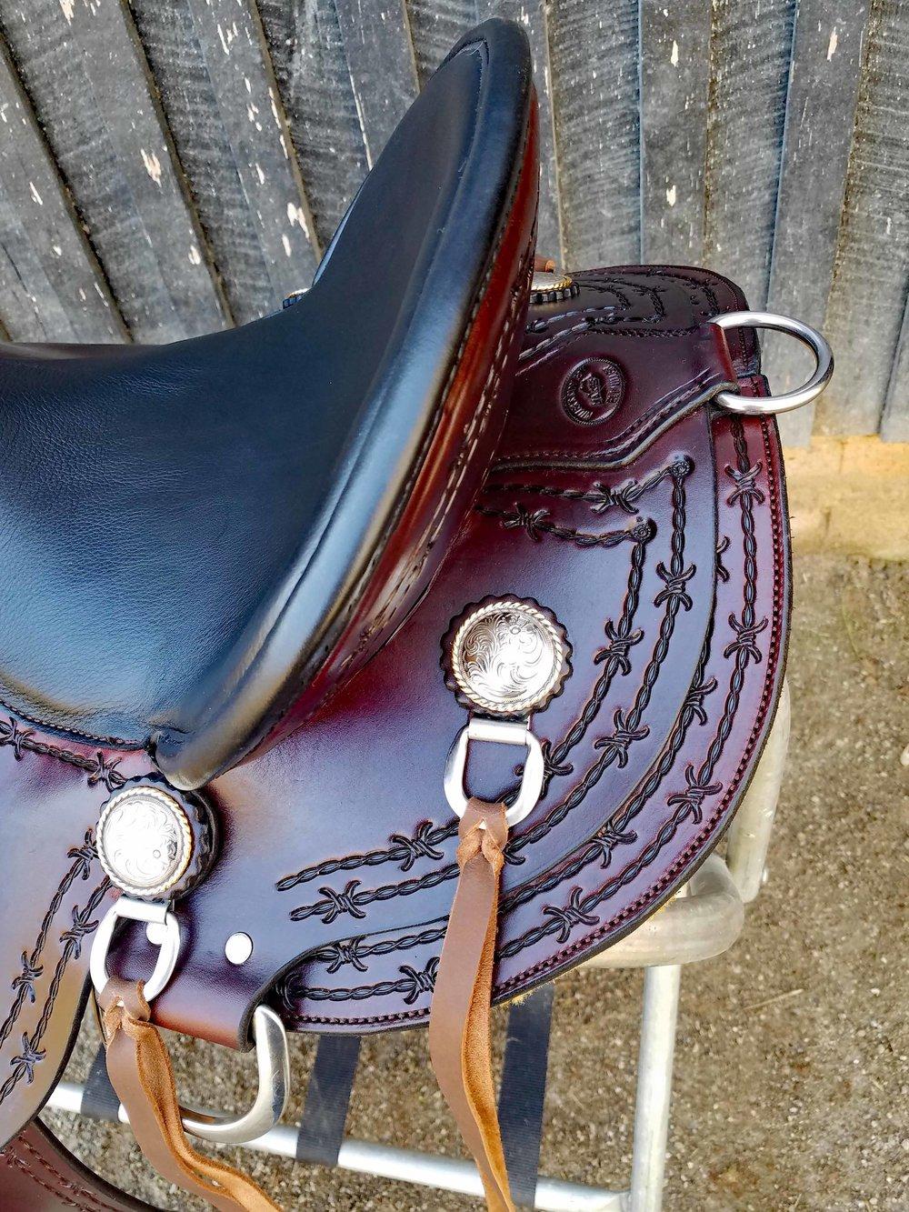 Trail Saddle 8.jpg
