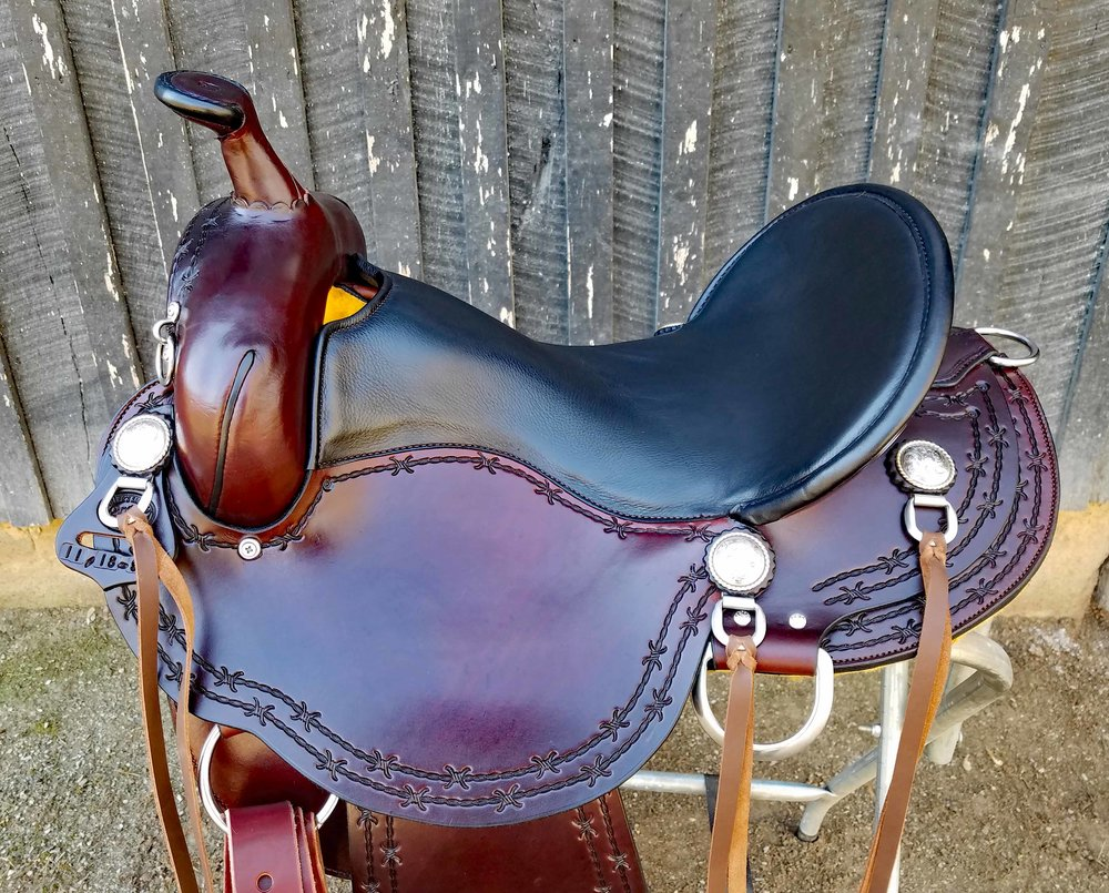 Trail Saddle 9.jpg