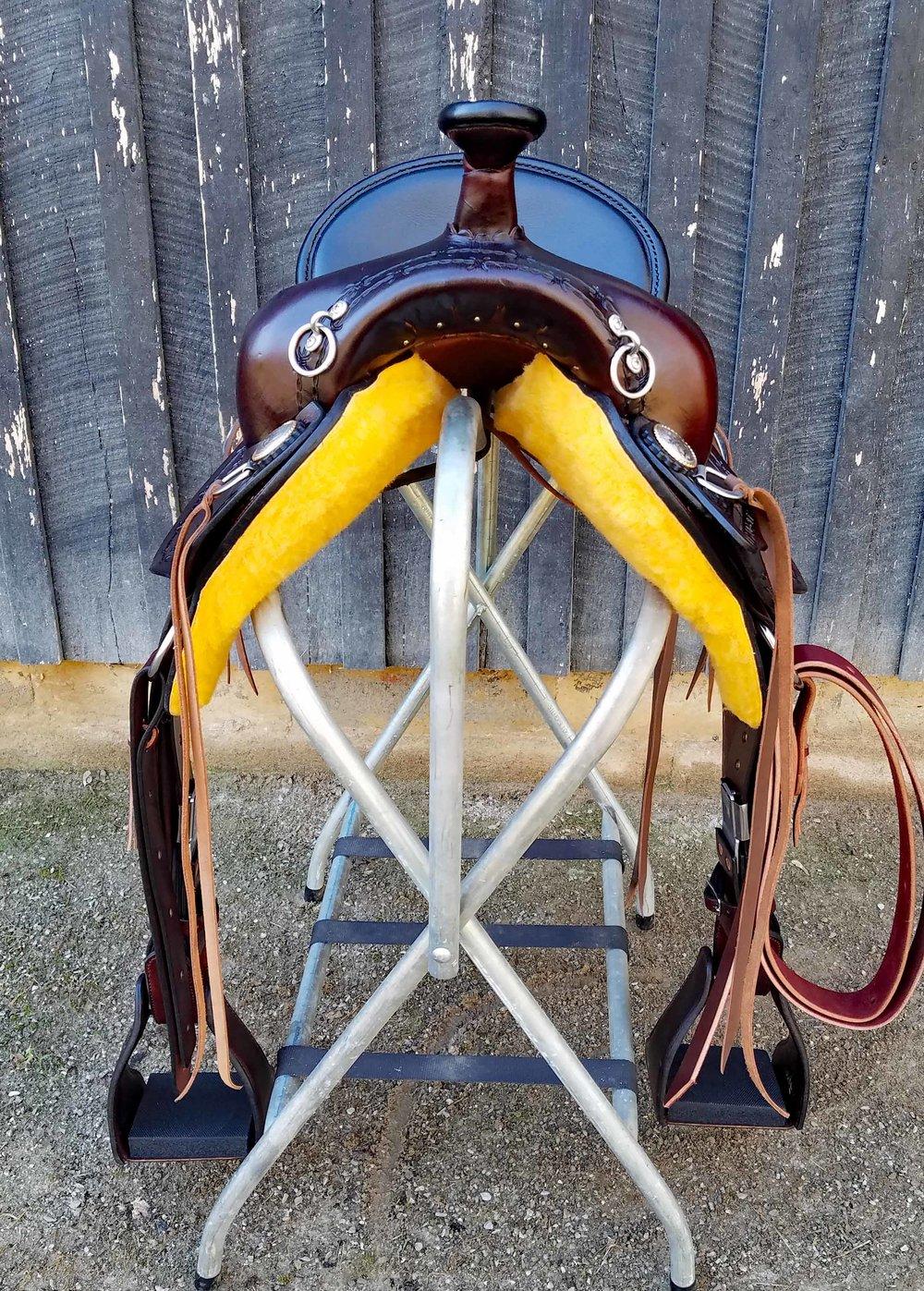 Trail saddle 12.jpg