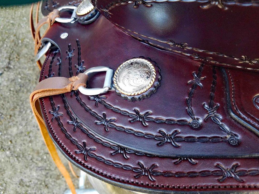 Trail Saddle 14.jpg