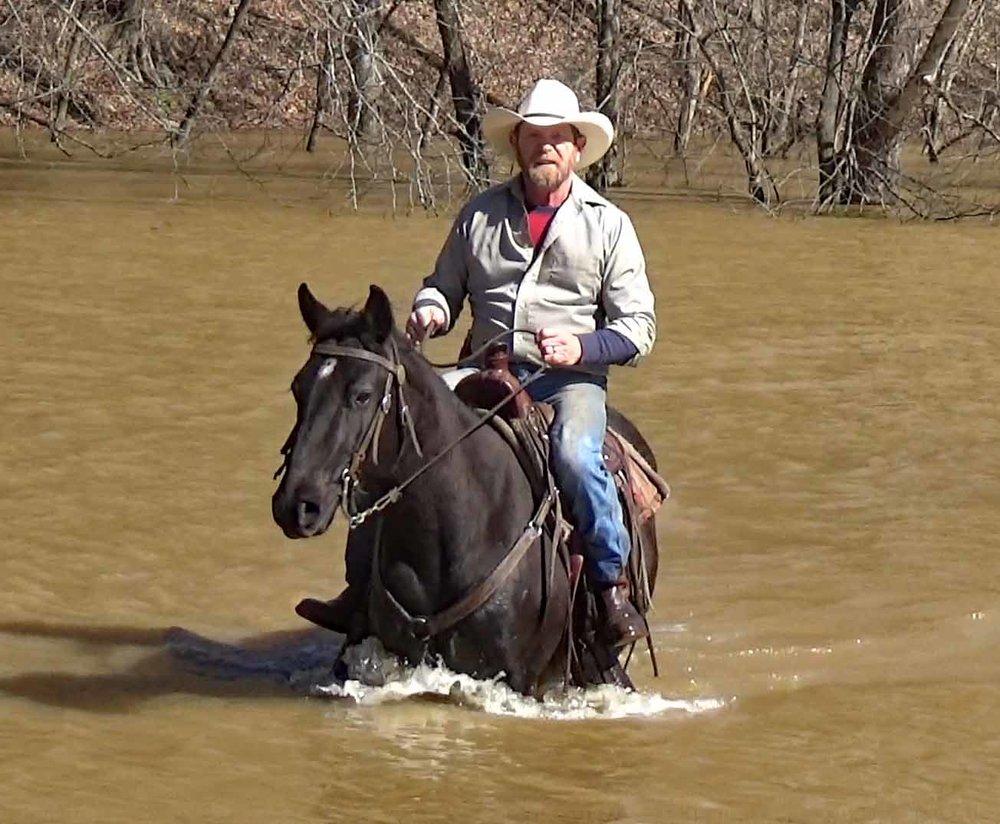 Mo in the flood waters (2).Movie_SnapshotA.jpg