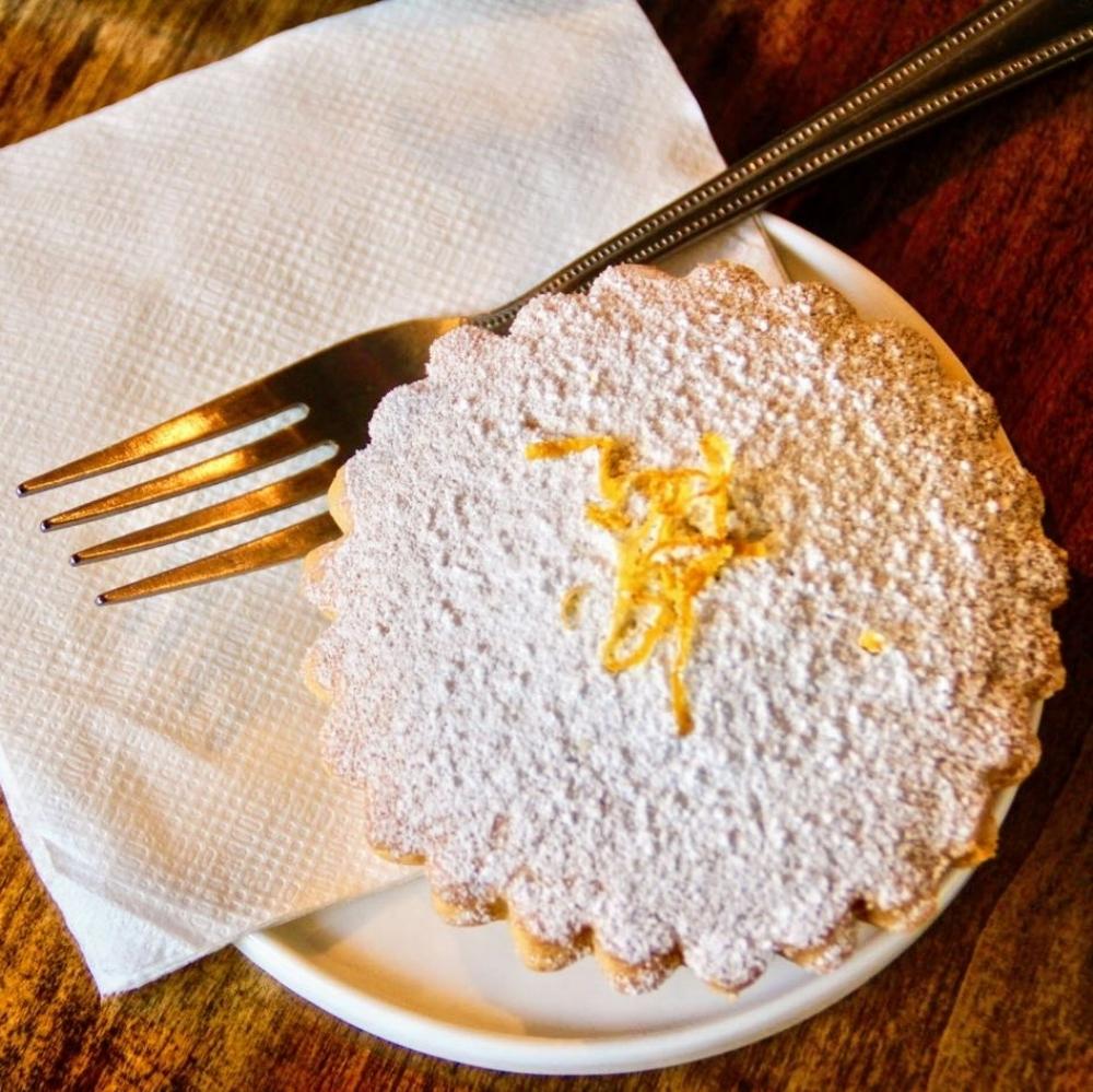 TortaRicotta.jpg