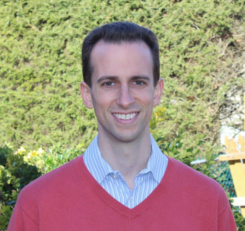 Jason Levine.JPG