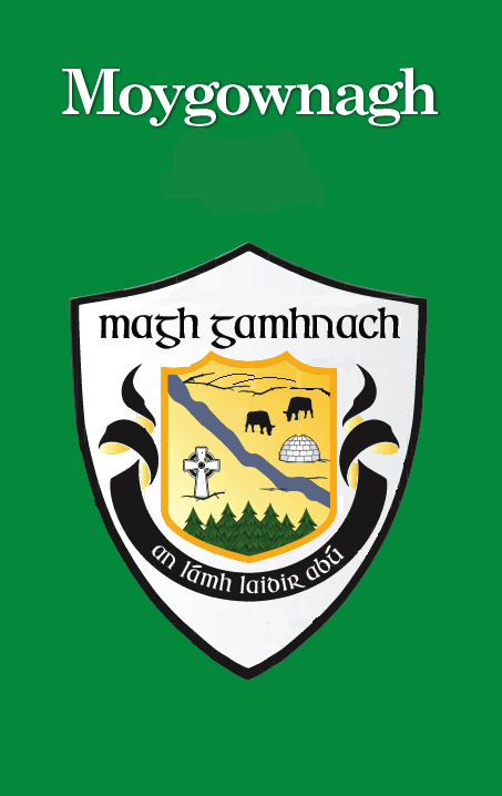 Moygownagh Community Council.jpg