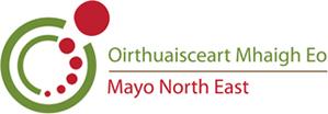 North East Mayo Leader logo.jpg