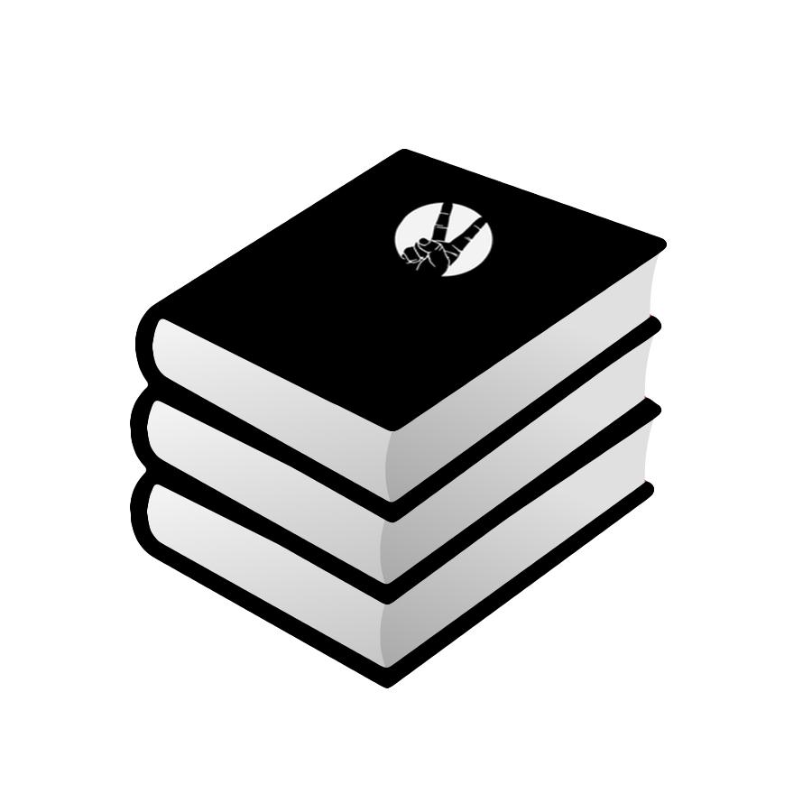 Public Forum Subscription - 2018–2019
