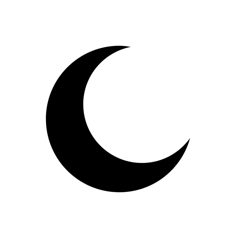logo-black-jpg.jpg