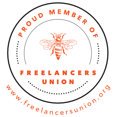 freelancers-union-icon.png