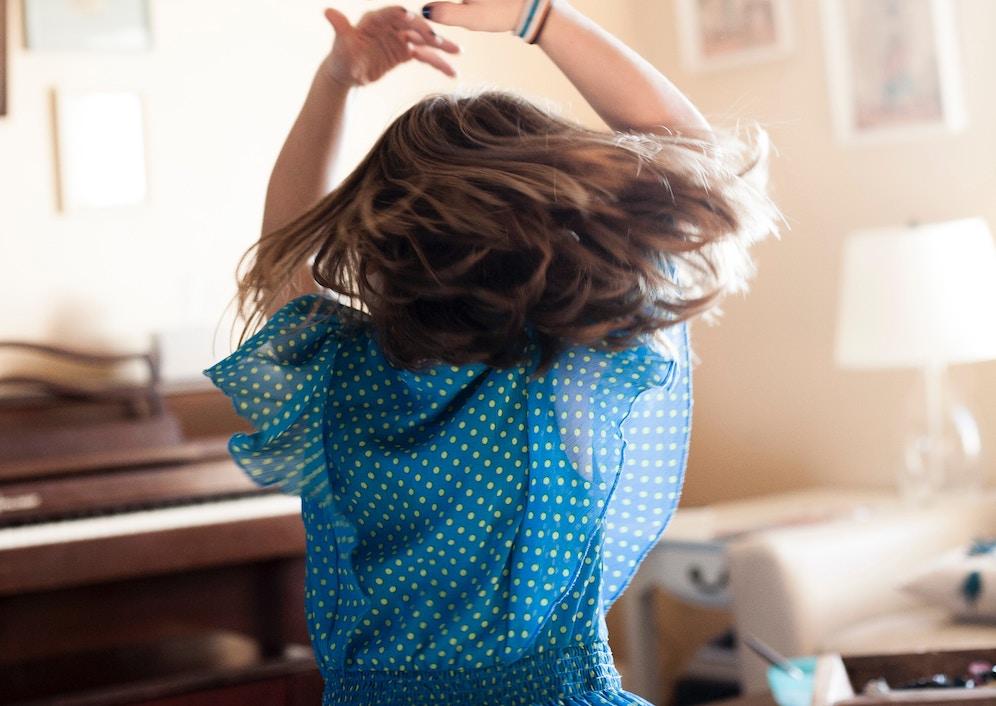 wellness-culture-is-dancing1.jpg