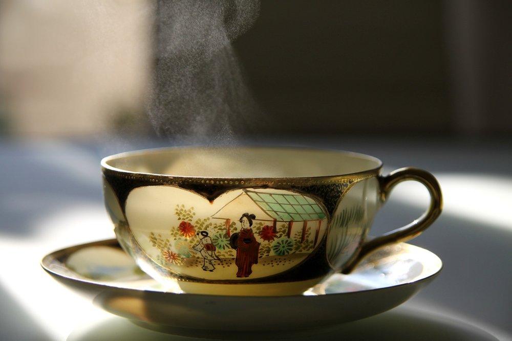 tea-1040653_1920.jpg