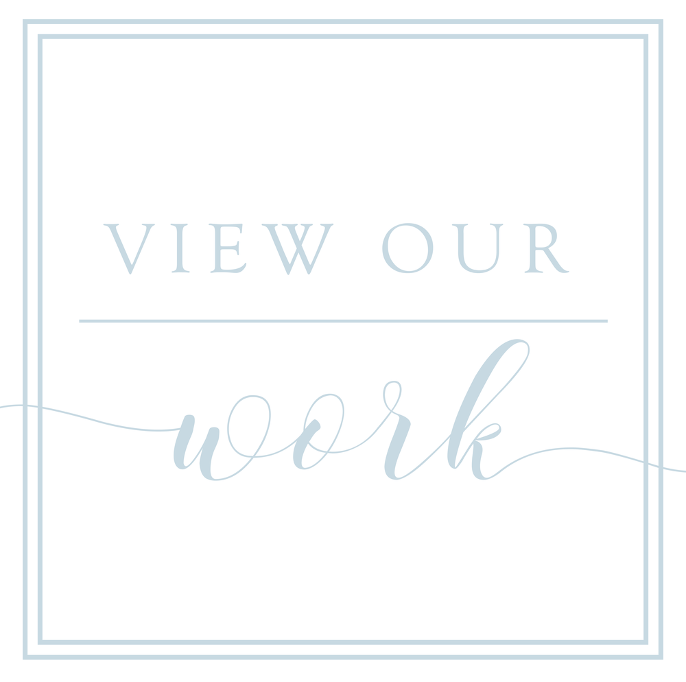 view our work