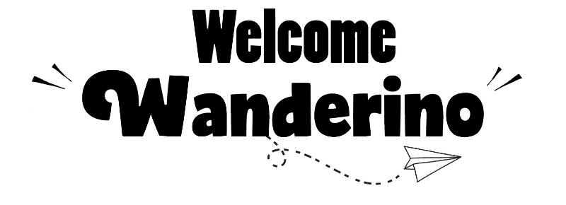 WelcomeWanderino.jpg