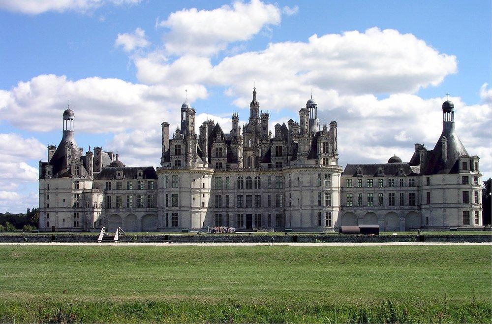 chateau-de-chambord-632853_1920.jpg