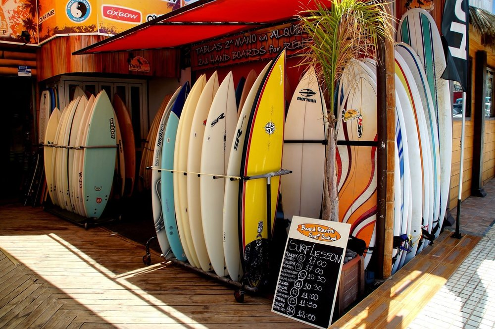 surf-963696_1920.jpg