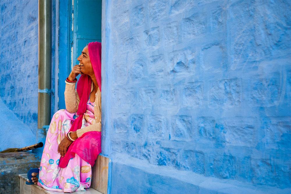 Jodhpur-India.jpg