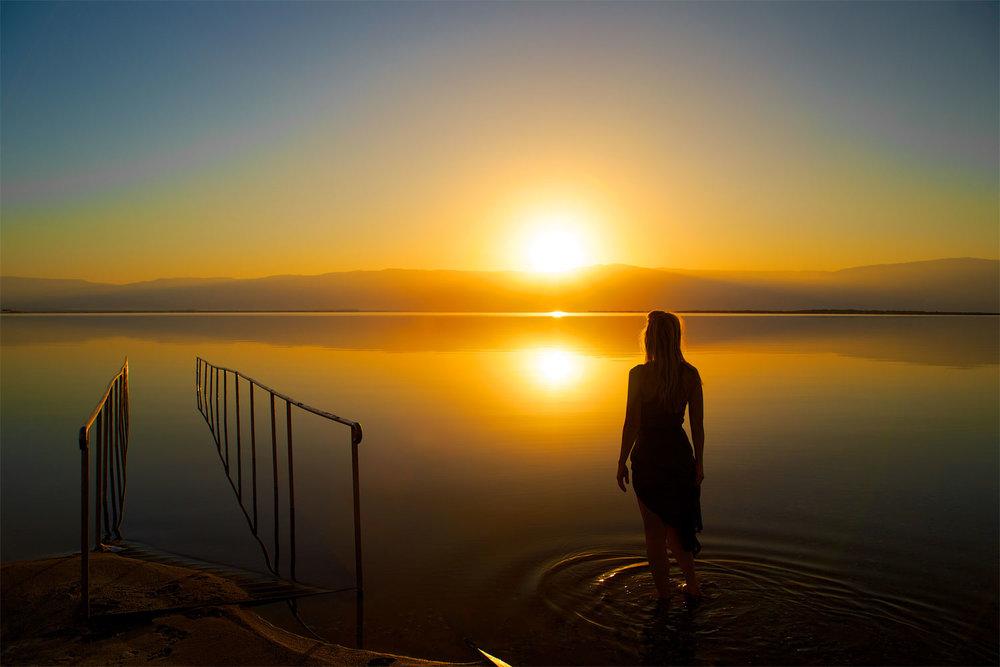 Dead-Sea---Megan-Snedden-1.jpg