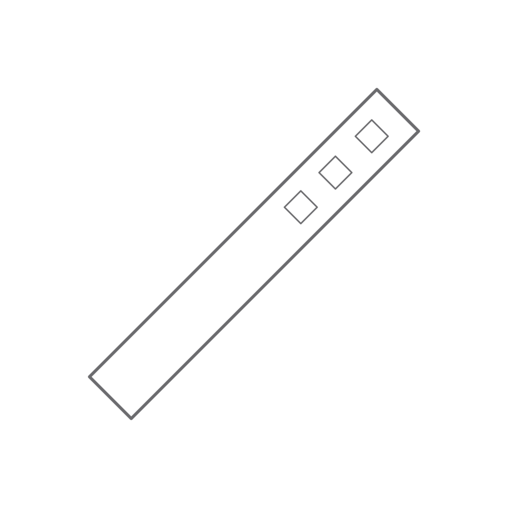 teststrip_icons-04.png