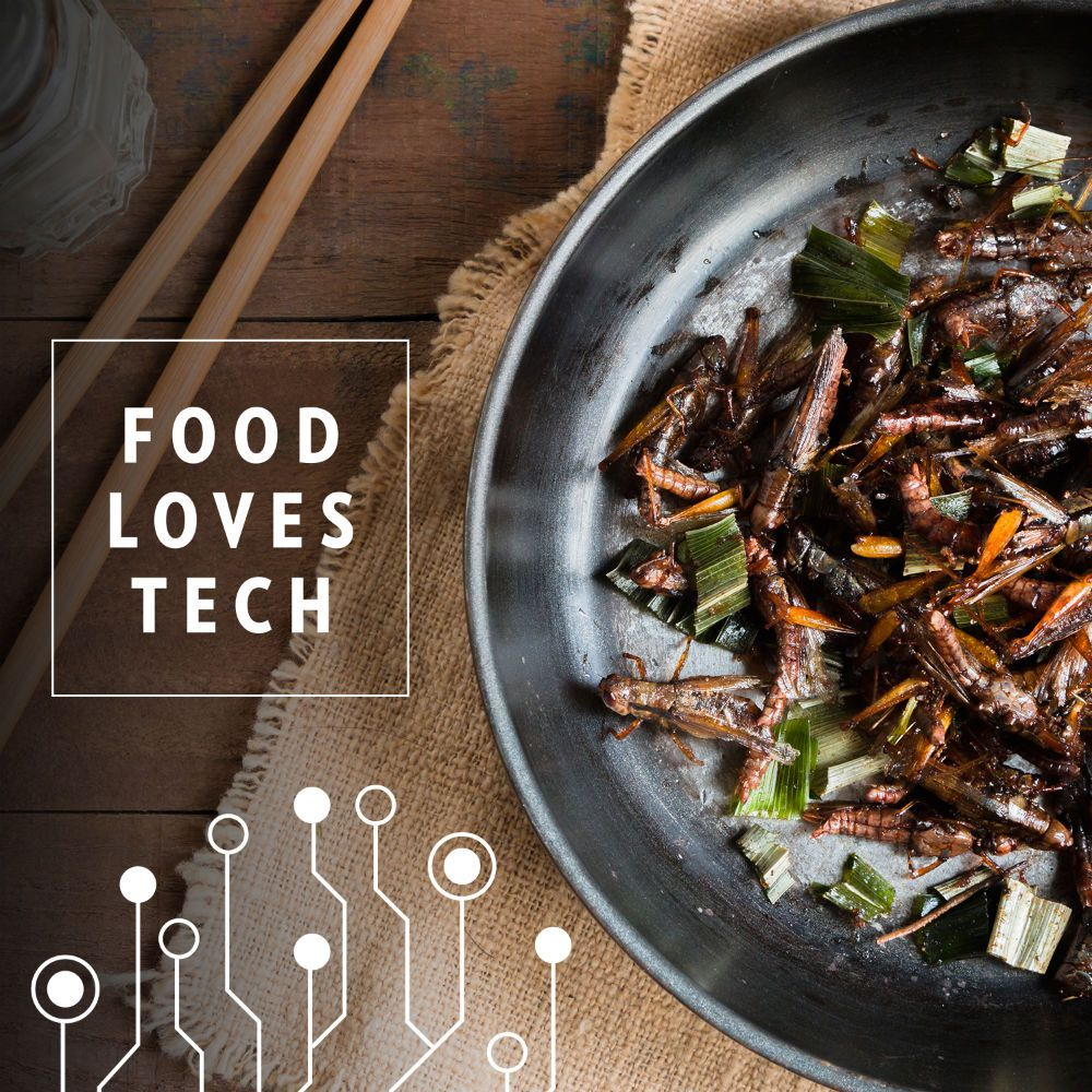 Food-Loves-Tech-Expo-Thumb.jpg