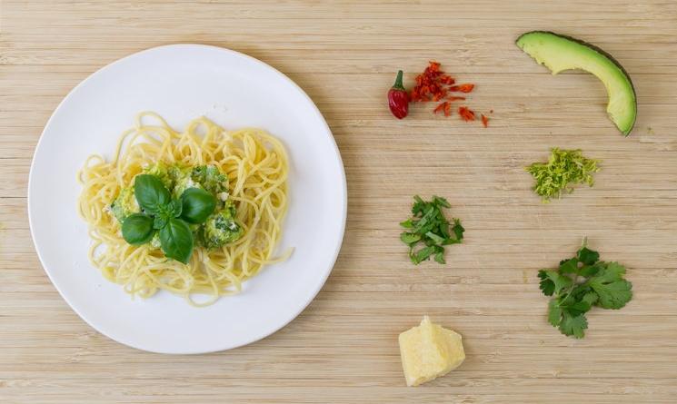 salads2.jpg