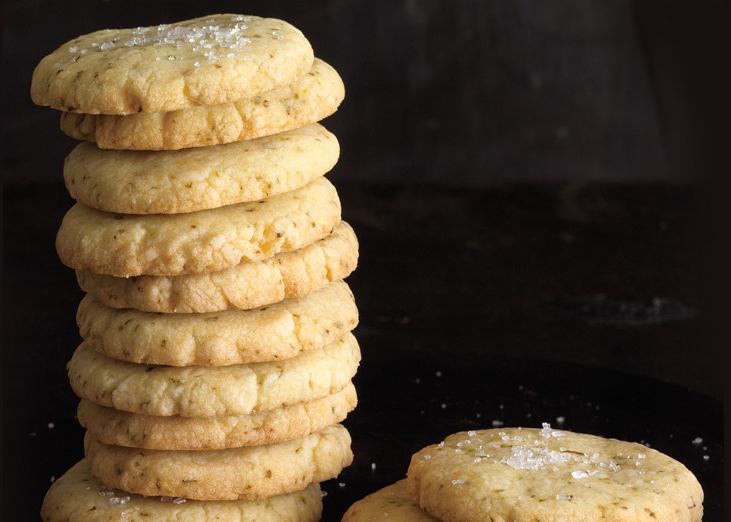 basilcookies.jpg
