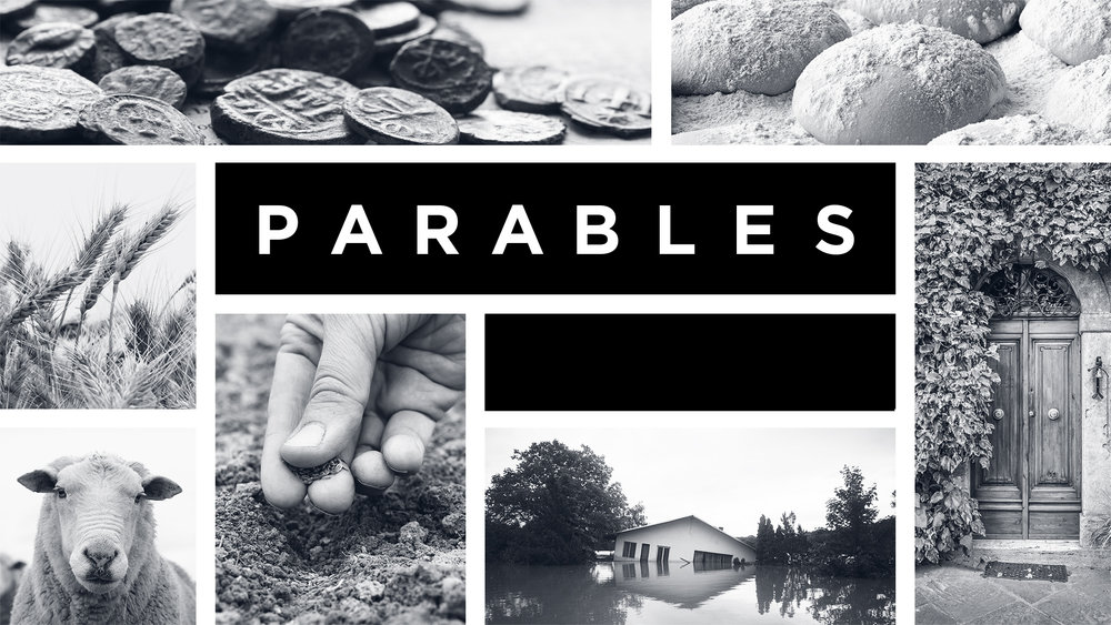 180 Parables Graphic 09.27.17.jpg
