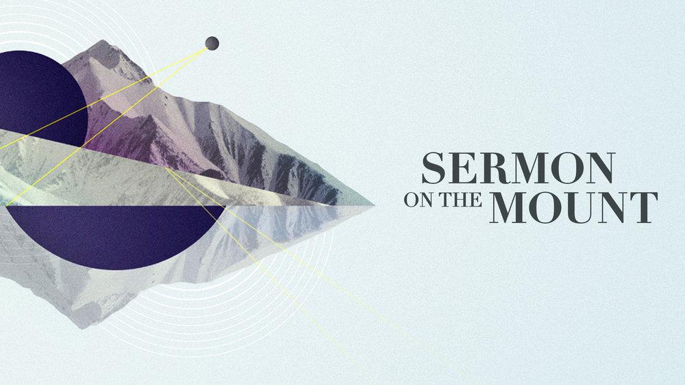 Sermon-on-the-Mount-Screen.jpeg