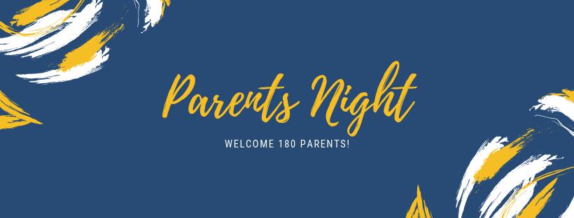 Parents Night.png