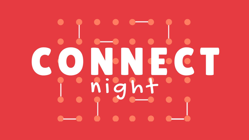 180 CONNECT Night Logo.jpg