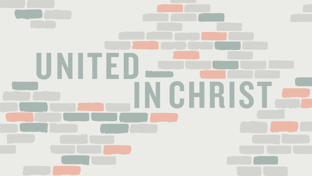 United in Christ_Graphic.jpg