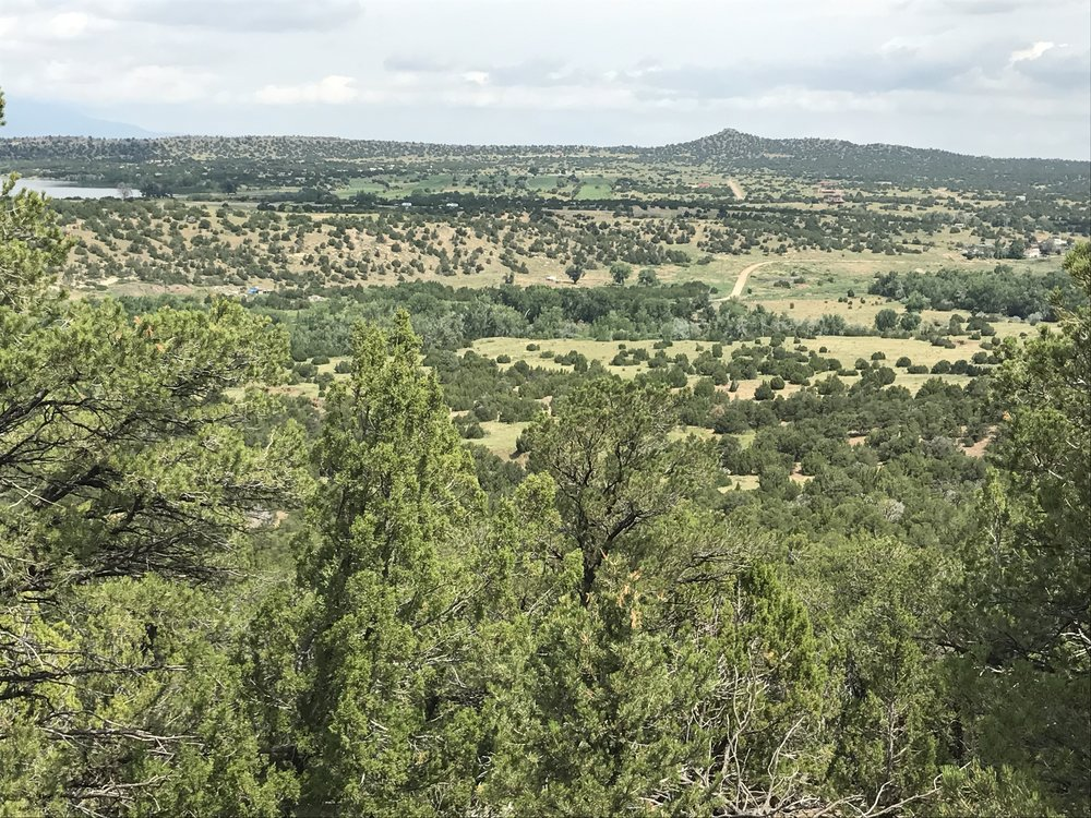 Huerfano County, CO 81089   $384,000   High-rise Ranch   320 acres · Hunting Land · Recreational Property · Undeveloped Land