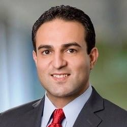 As a founder of Kramer Holcomb Sheik LLP, Shahrokh Sheik proudly represents clients in Newport Beach and Los Angeles, California.