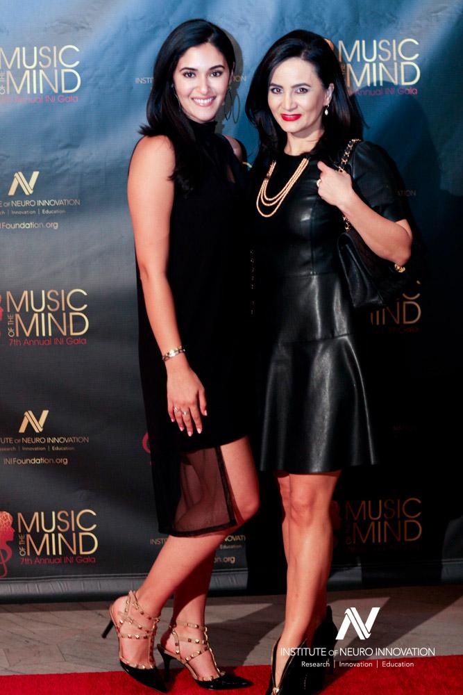 INI-MusicMind-2015Gala-024.jpg