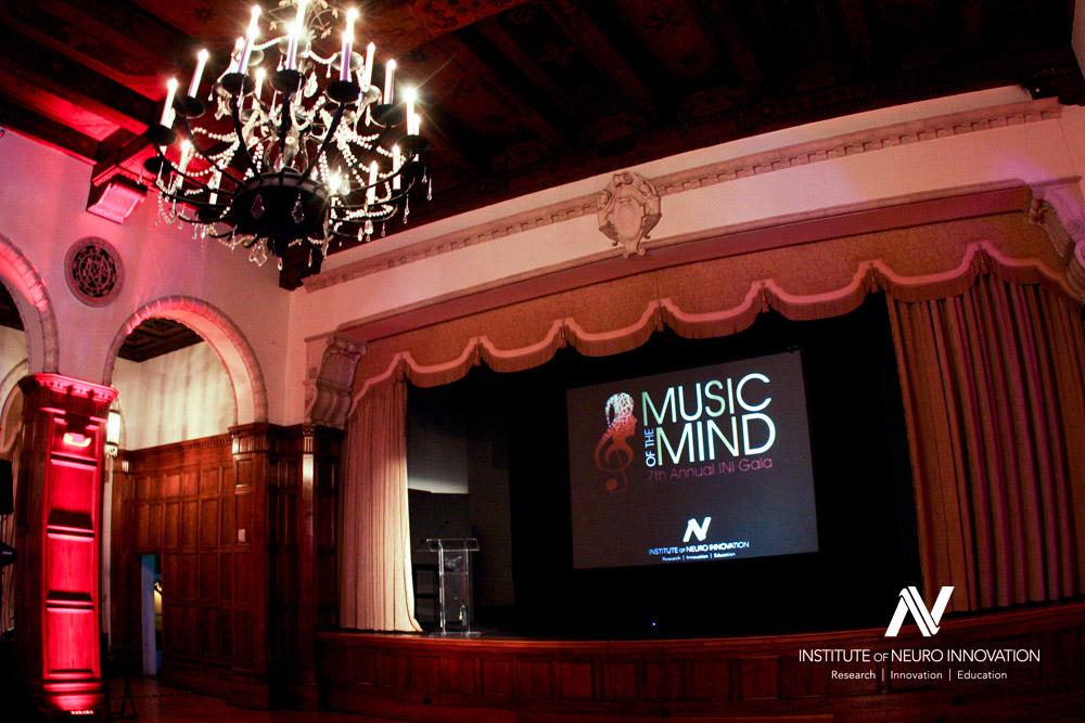 INI-MusicMind-2015Gala-038.jpg
