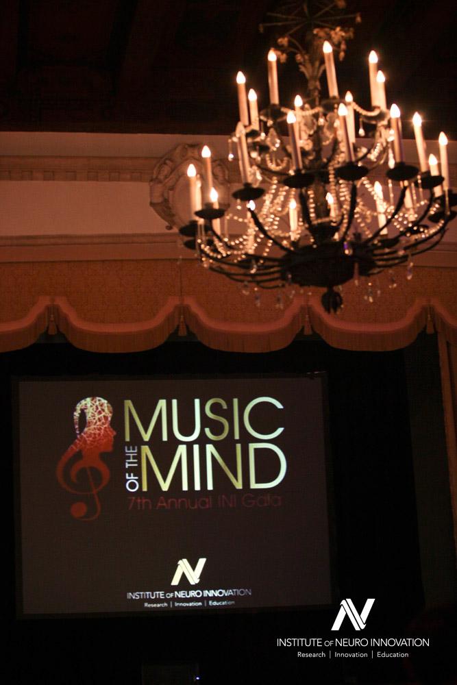 INI-MusicMind-2015Gala-115.jpg