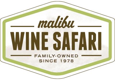 Malibu Wine Safari.jpg