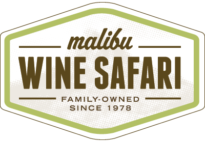 Malibu Wine Safari.png