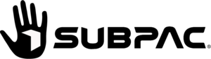 SubPac Logo