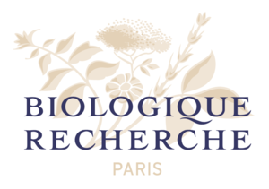 Biologique Recherche.png