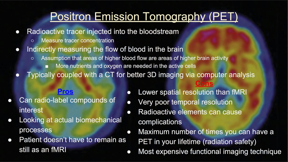 Functional NeuroImaging Techniques (PET).jpg