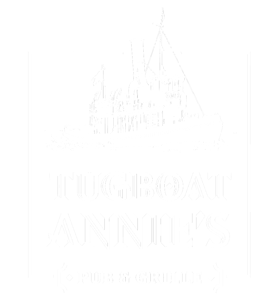 Tugboat Annie's Pub & Grille