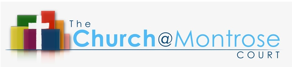 Church at montrose court logo.jpg