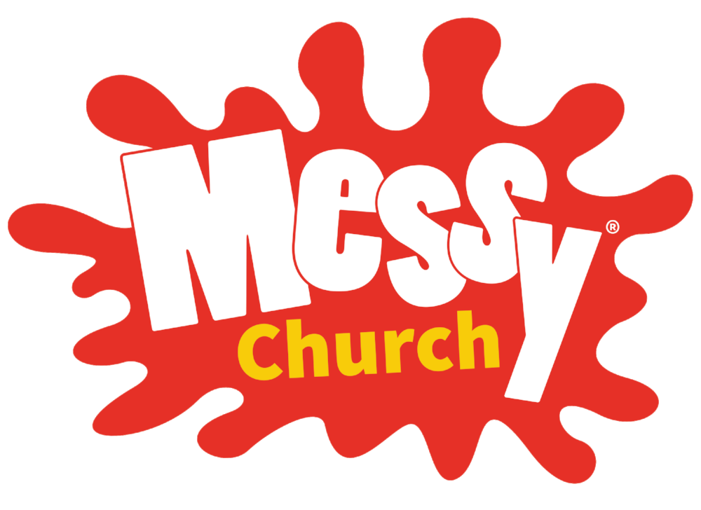 Messy-Church-Stapleford.png