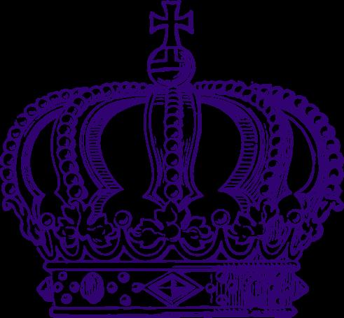 W-Crown.png
