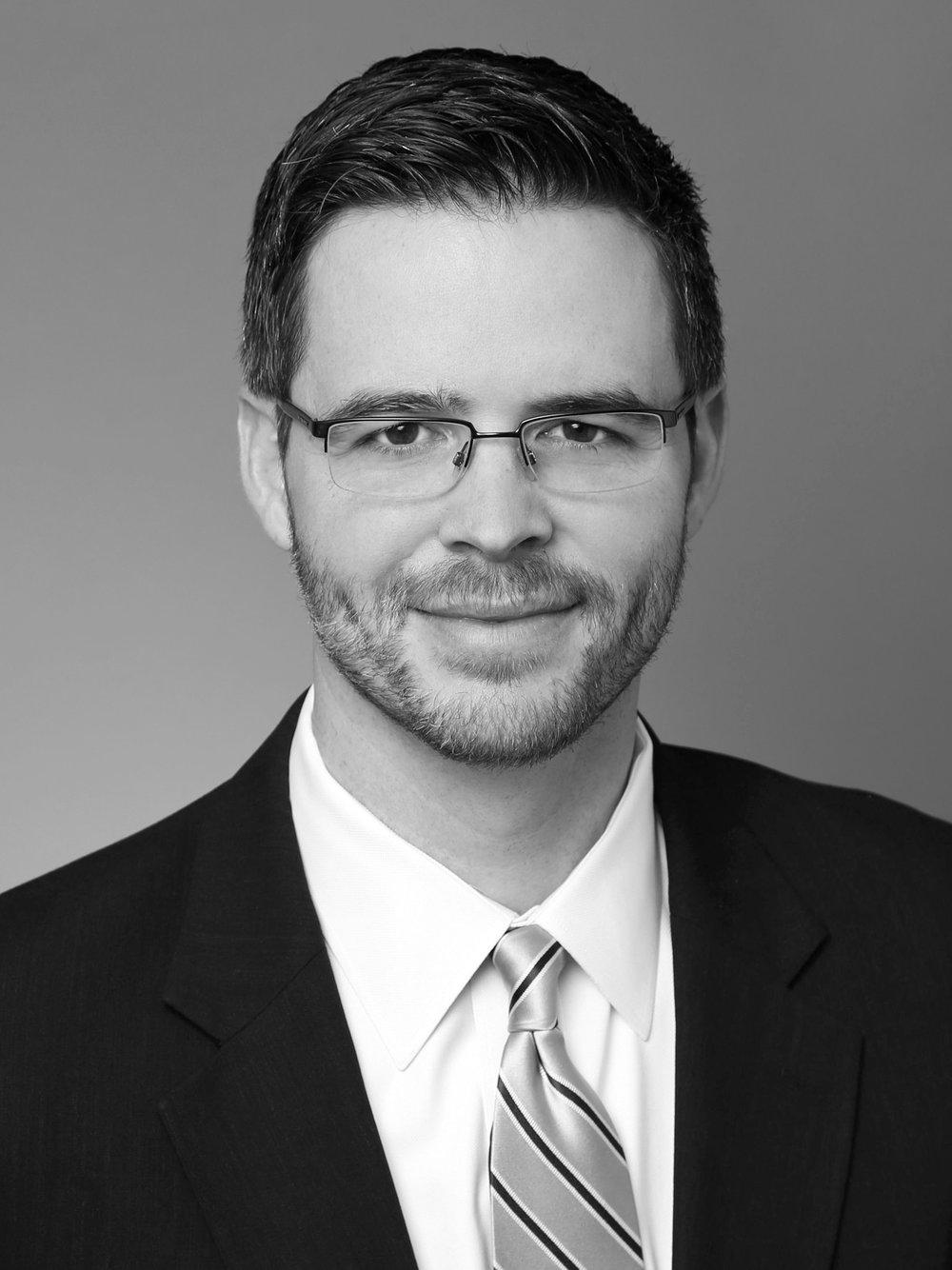 Christopher J. Pickett - Partner312.596.7779cpickett@lpplawfirm.com