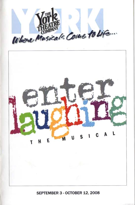 Enter-Laughing_2008_front-cover.jpg