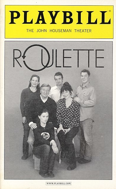 roulettecoverfeb2004__36498.1514855962.jpg