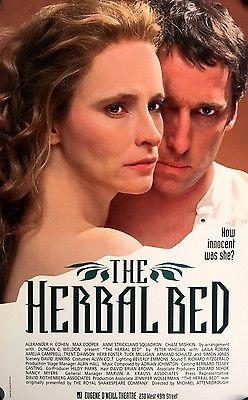 The-Herbal-Bed-1998-Broadway-Window-Card-22.jpg