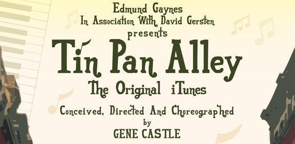 tin-pan-alley-title.jpg