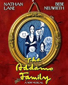 The_Addams_Family_musical.jpg