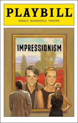 impressionism.jpeg